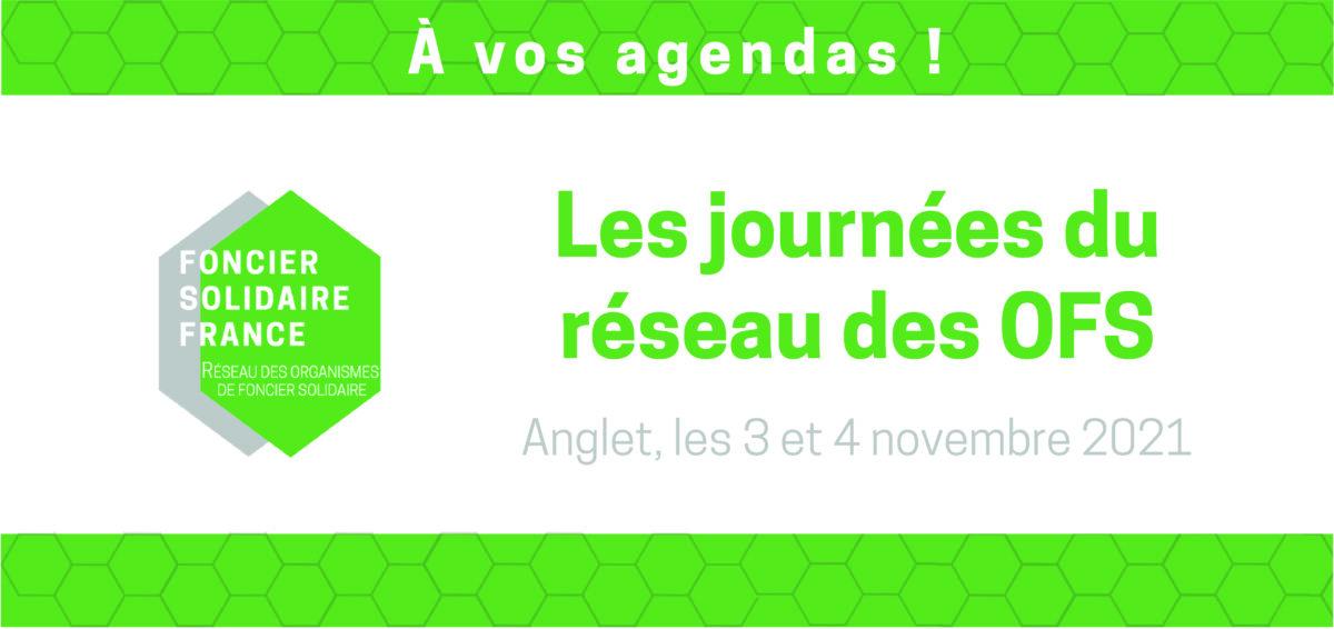 http://foncier-solidaire.fr/index.php/2021/07/29/foncier-solidaire-france-organise-ses-3emes-journees-a-anglet-les-3-et-4-novembre/